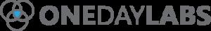 odl-logo-header